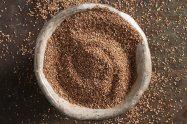 Teff tohumlu çay zararları