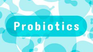 Probiyotik