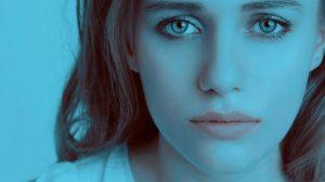 HPV testi pozitif