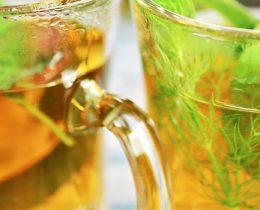 Osmanlı çayı