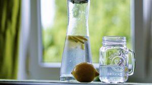 Günde 2 litre su