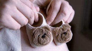 hamileyken oruç
