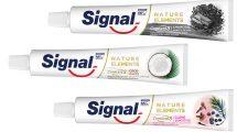 Signal Nature Elements
